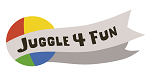 juggle4fun-logo-net77x153