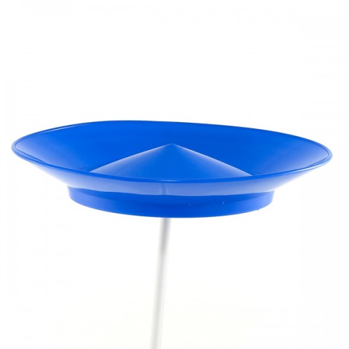 juggle_dream_spinning_plate_blue