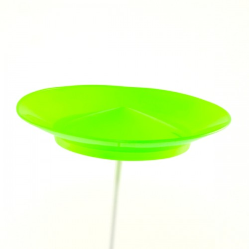 juggle_dream_spinning_plate_green