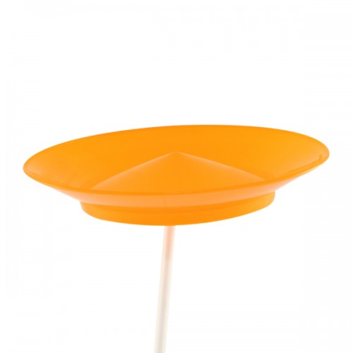 juggle_dream_spinning_plate_orange