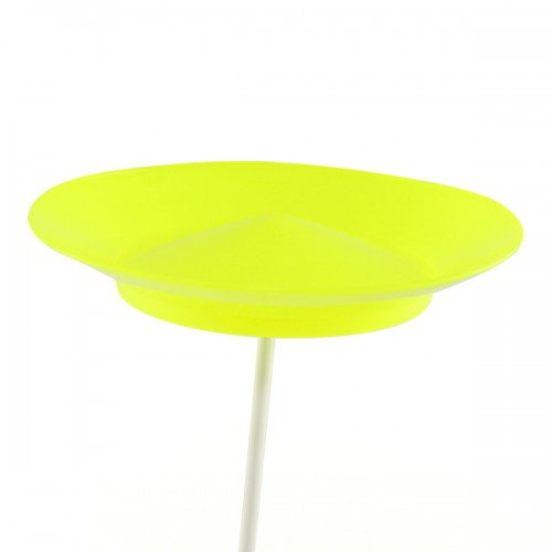 juggle_dream_spinning_plate_yellow